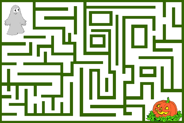 Fun maze : Mazes for kids to print - coloriage Top_rated ...